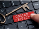 How to protect your online privacy ?