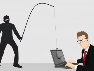 What is Phishing and How to Prevent Phishing Attacks and Scams ?