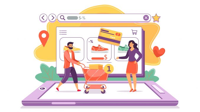 Precautions To Take When Shopping Online : Top 11 Tips for Safe Online Shopping